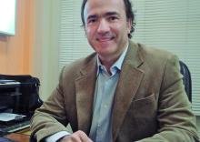Dr. Renato João Reis