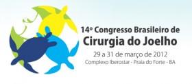 congresso_brasileiro_cirurgia_joelho