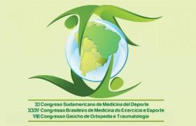 congresso_medicina_exercicio_esporte
