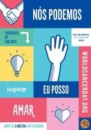 Dia-Mundial-Contra-o-Cancer