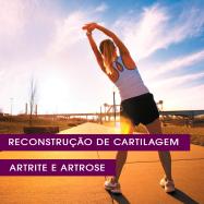 artrite-artrose