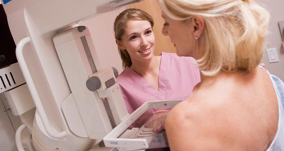 exames-cancer-de-mama