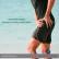 Artrose de quadril: conheça os sinais e como tratar