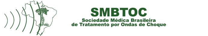 SMBTOC (2)