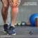 As 5 piores lesões esportivas